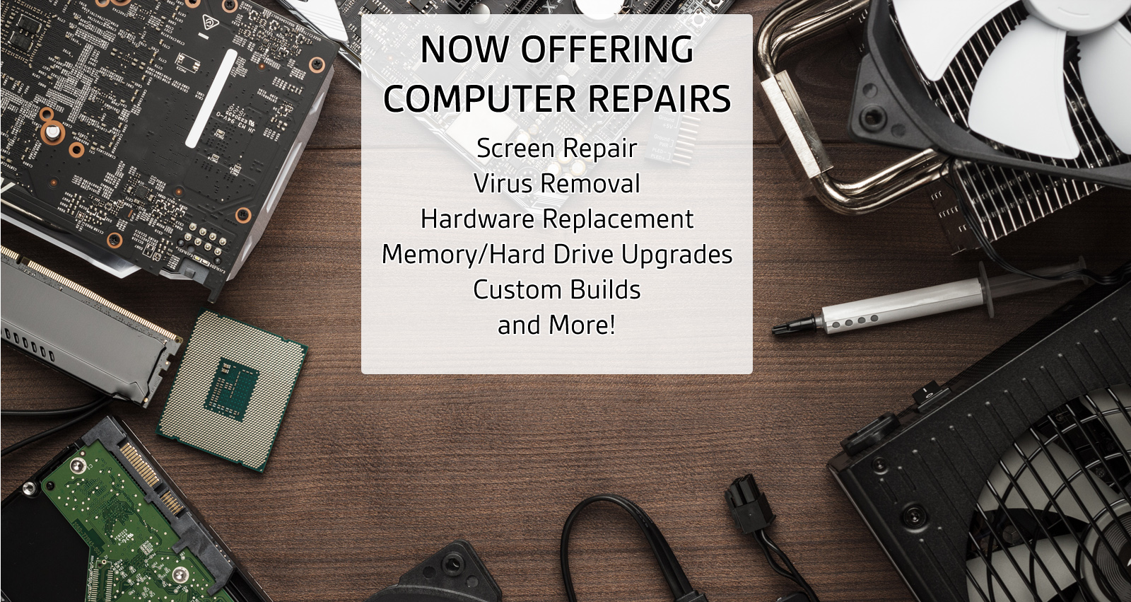 store repair computer technician puter best desk ne pc lovely need lincoln